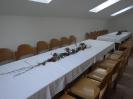 Seminare und Workshops_4